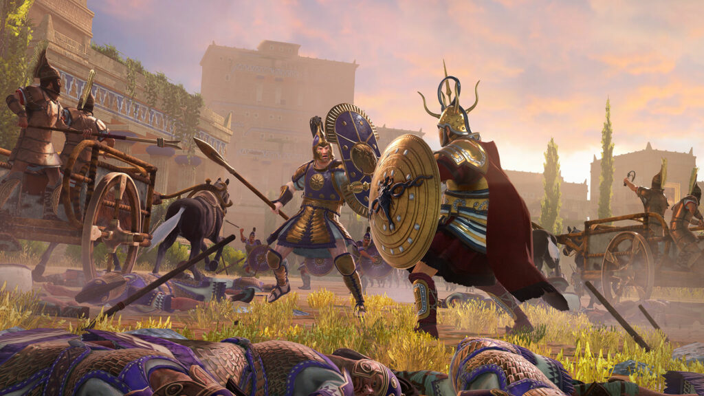 TWS_TROY_Hector_Battle-1024x576.jpg