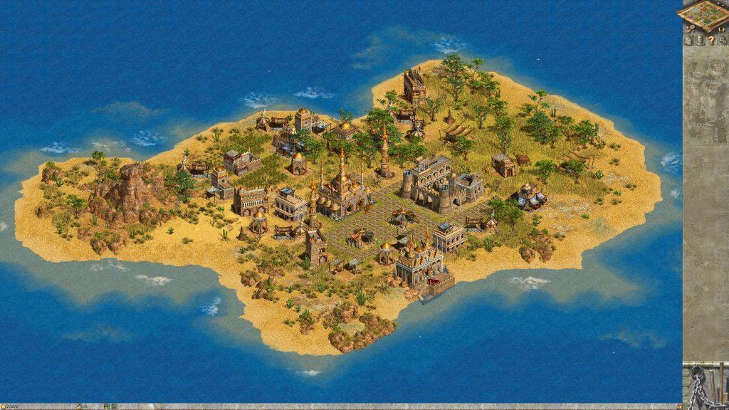 1503_oriental_island0-1-1024x576.jpg