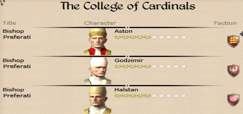 kardinal.jpg