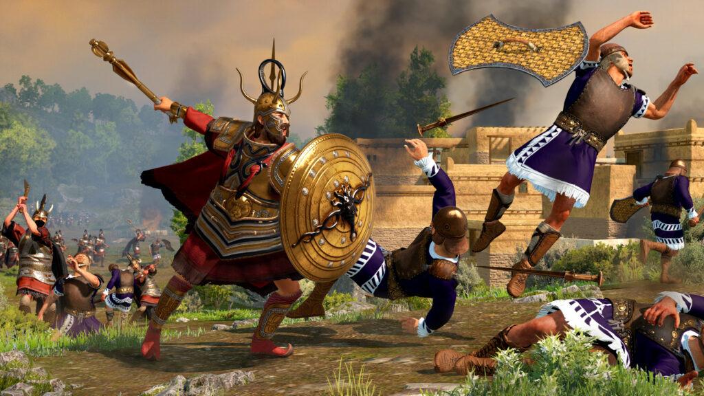 TWS_TROY_Agamemnon_Battle-1-1024x576.jpg