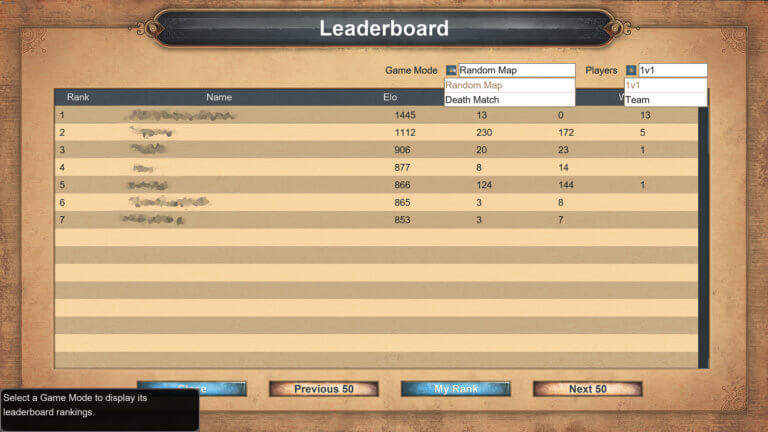 aoede_patch_new_leaderboards-768x432.jpg