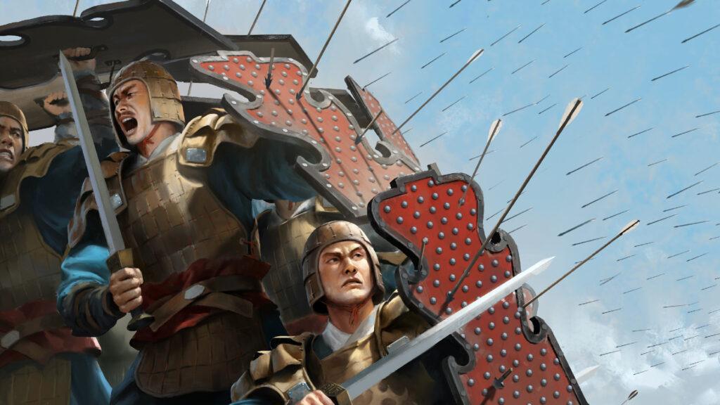 Jian_Sword_Guard_v3_1920x1080-1024x576.jpg