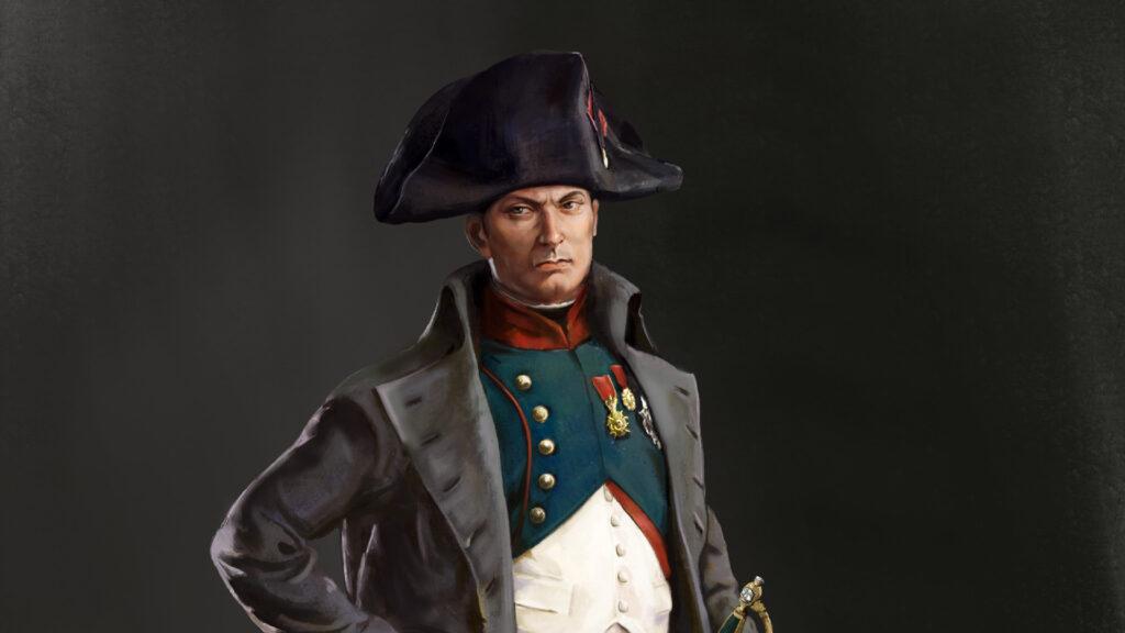 Napoleon_v1_1920x1080-1024x576.jpg