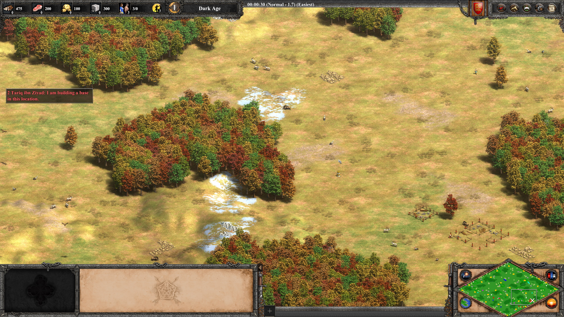 land_nomad_aoe2de.jpg