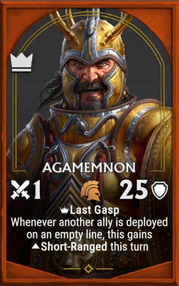 Screenshot_20200729_92713_Card_Agamemnon-360x573.jpg