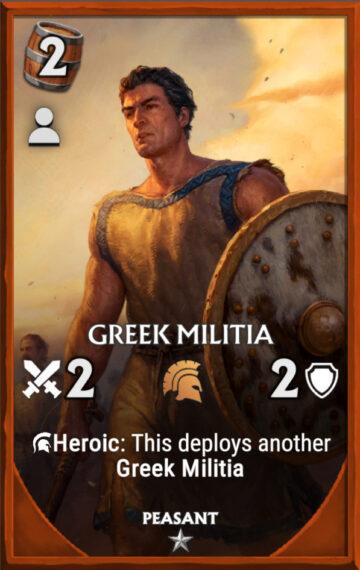 Screenshot_20200729_92741_Card_Greek_Mil...60x570.jpg