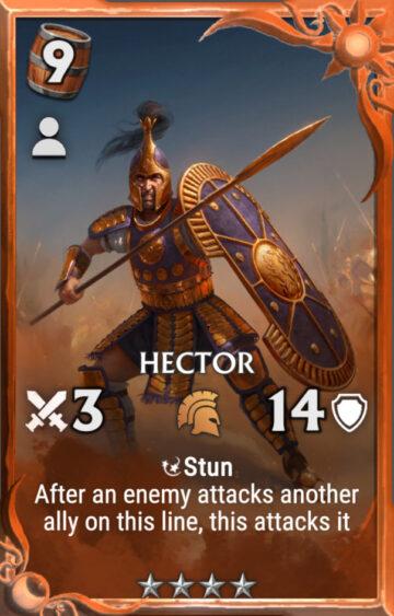 Screenshot_20200729_93110_Card_Hector-360x563.jpg