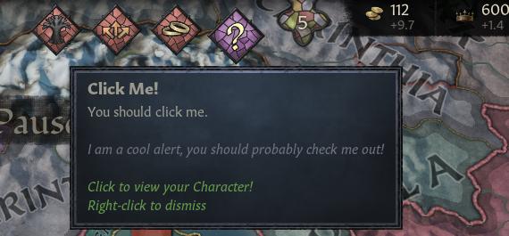 custom_alert.png