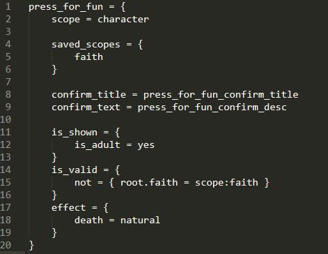 murder_script.PNG