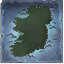 the_emerald_isle_achievement.png