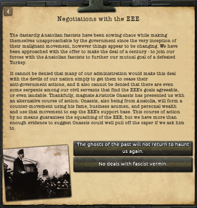 NEGOTATIONS_WITH_THE_EEE.png