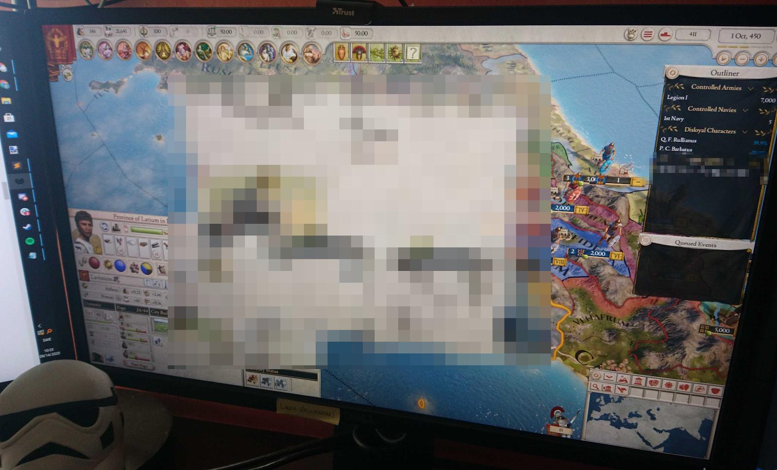 pixelblock.png