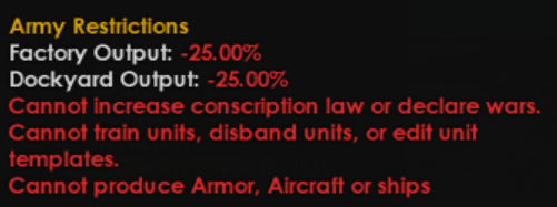 05_Army_Restrictions.png