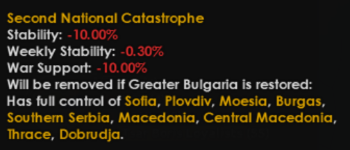 04_Second_National_Catastrophe.png