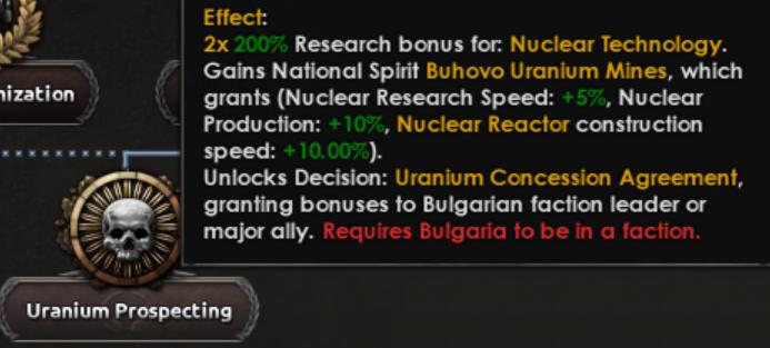 11_Uranium_Prospecting.png