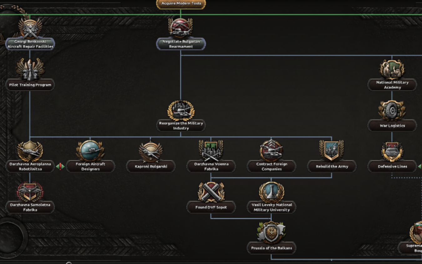 12_Military_Branch.png