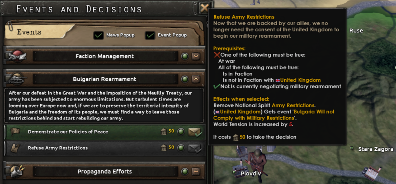 13_Negotiate_Rearmament_Decisions.png
