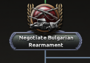 13_Negotiate_Rearmament.png