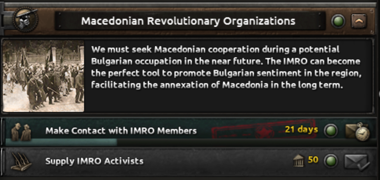 22_IMRO_Decisions.png