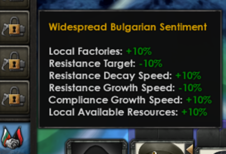 23_IMRO_State_Modifier.png