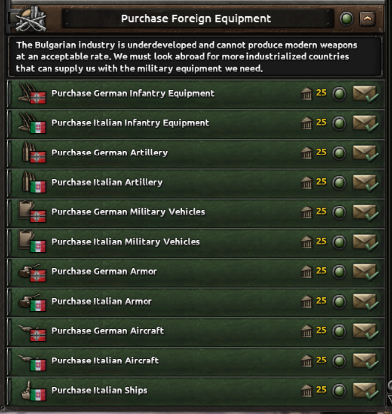 25_Purchase_Equipment.png