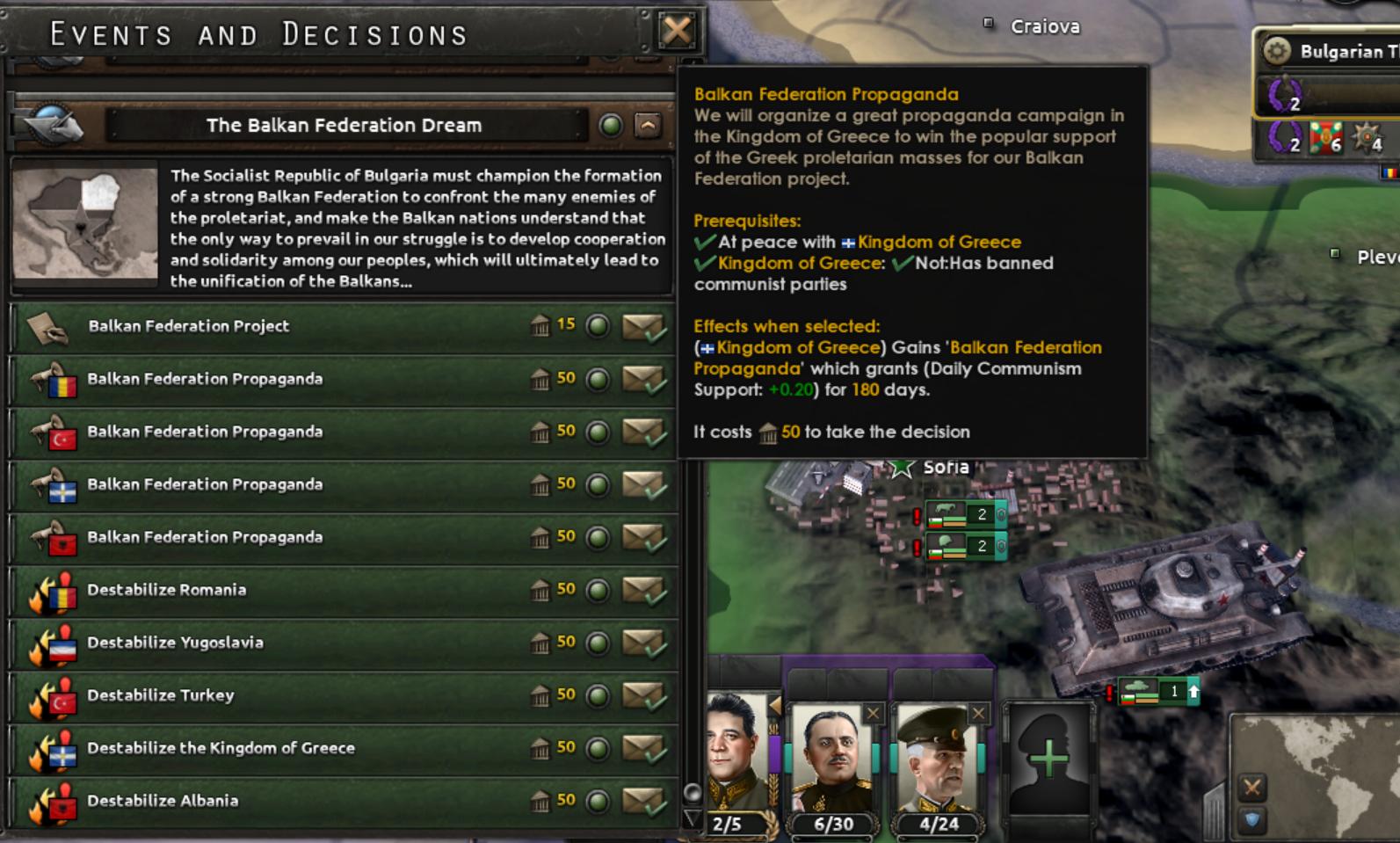 27_Balkan_Federation_Decisions.png