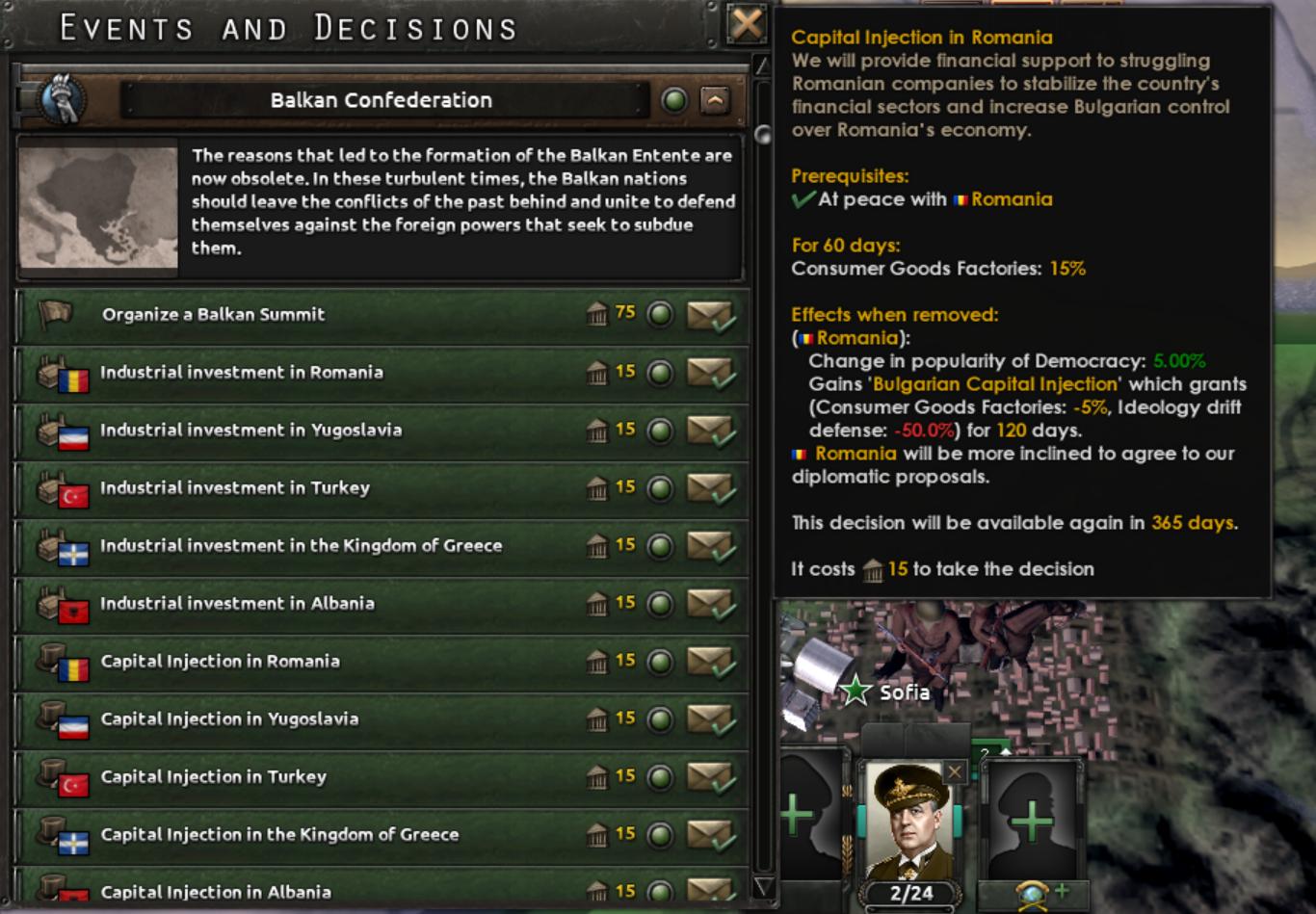 31_Balkan_Confederation_Decisions.png