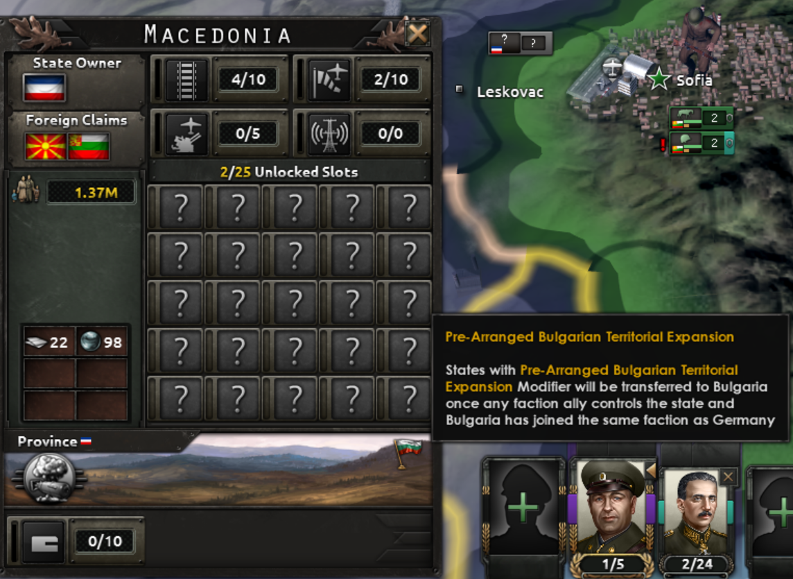 37_Negotiate_Claims_State_Modifier.png