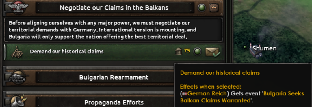 Negotiate_our_Claims.png