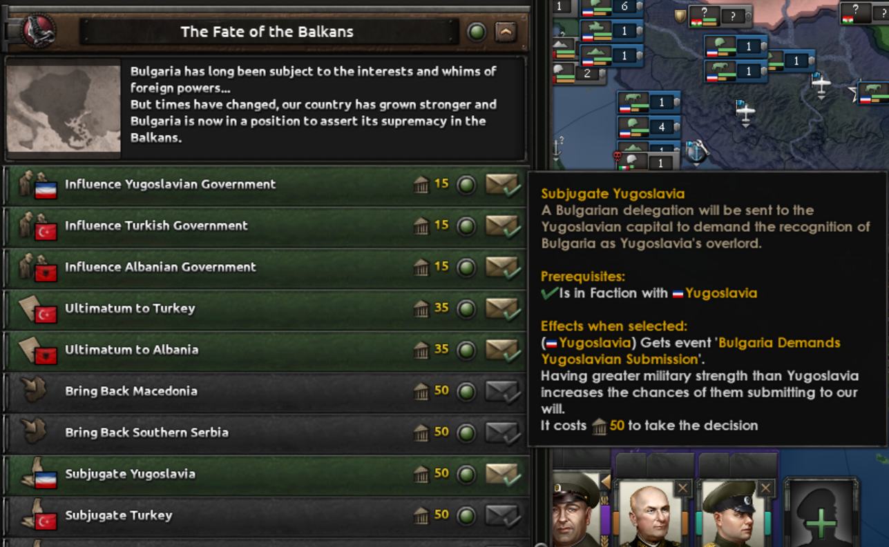 47_Fate_of_the_Balkans_Decisions.png