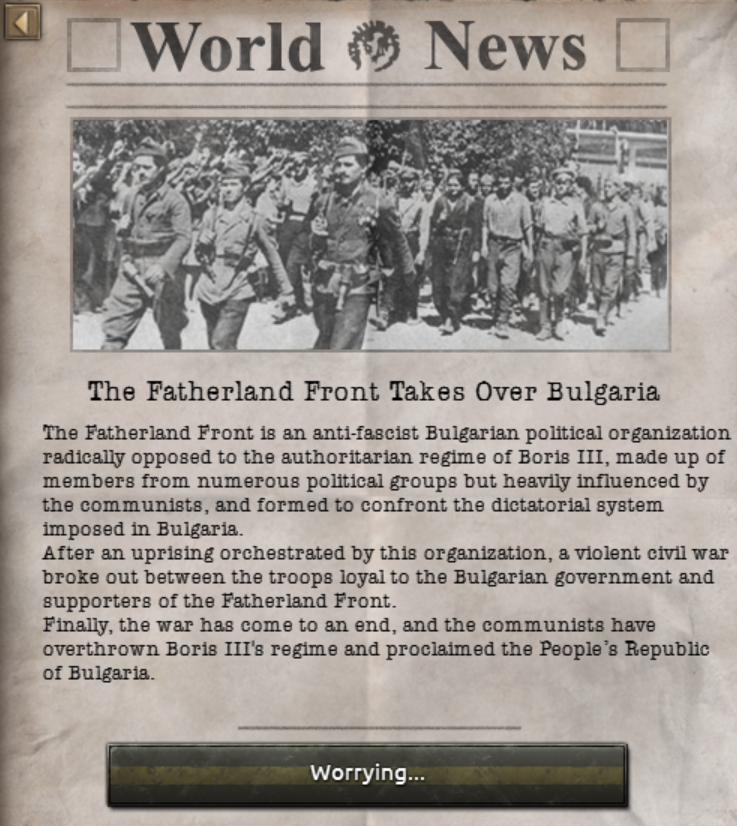 48_Fatherland_Front_Event.png