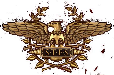 stfs.png