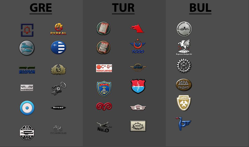 balkans_idea_icons_logos.png
