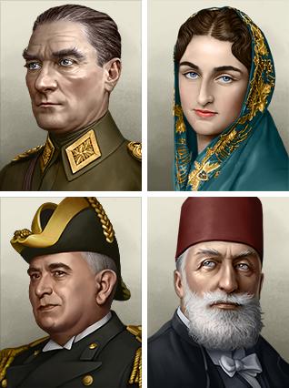 TUR_portraits.png