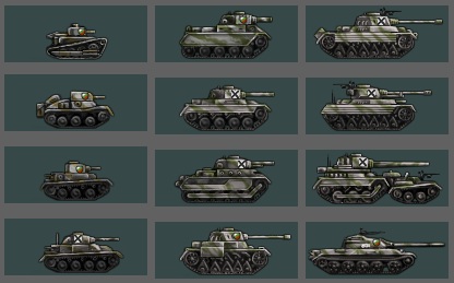 techtree_bul_tanks.png