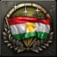 kurdish_achievement.jpg