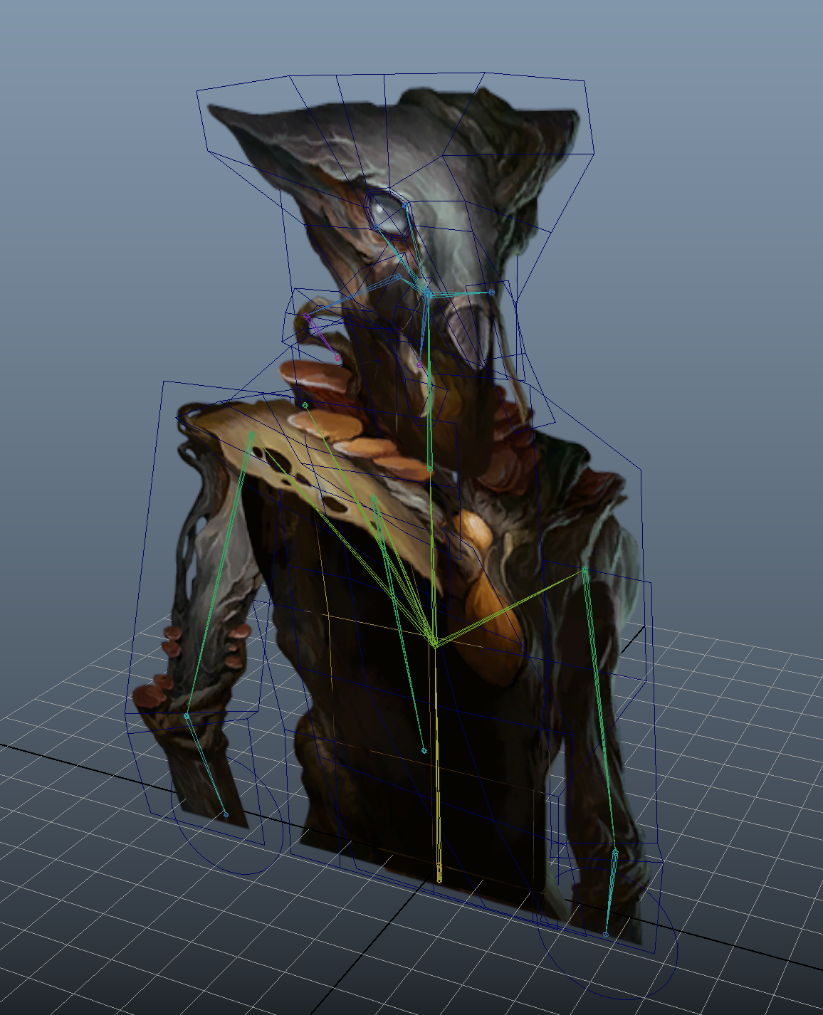 3d_character.PNG