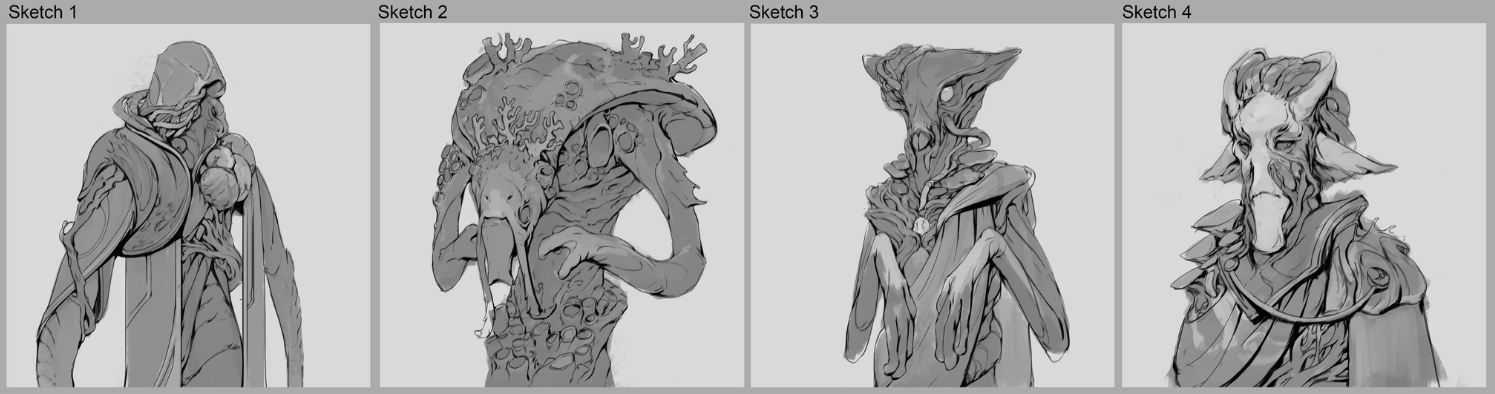 04_species_development_01_sketches.png