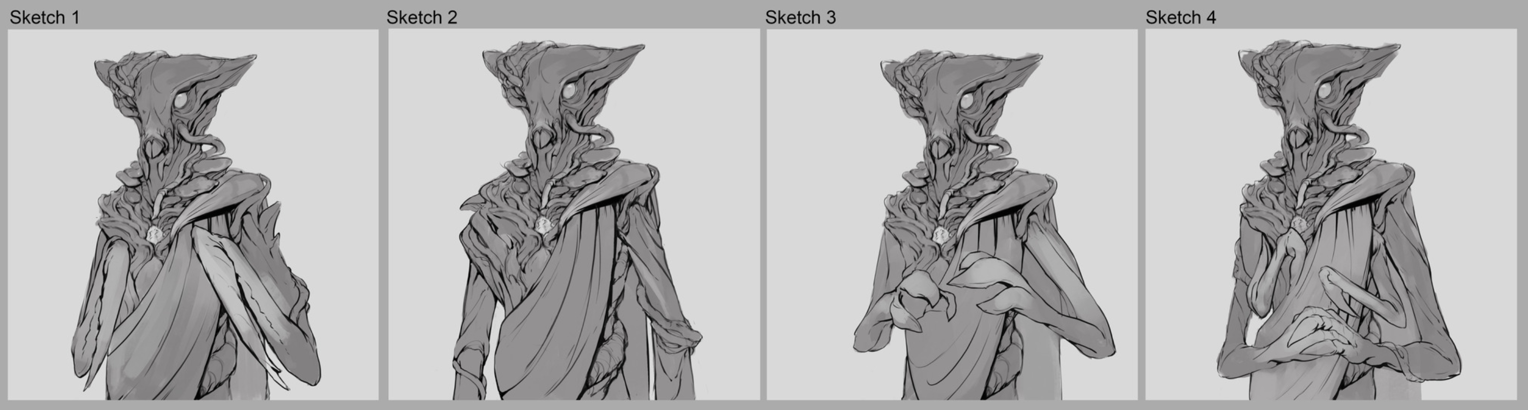 05_species_development_02_refinement.png