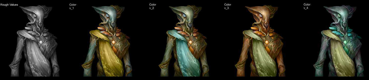 07_species_development_04_color.png