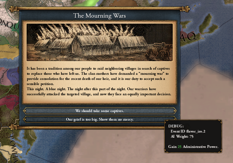 mourning_wars.png