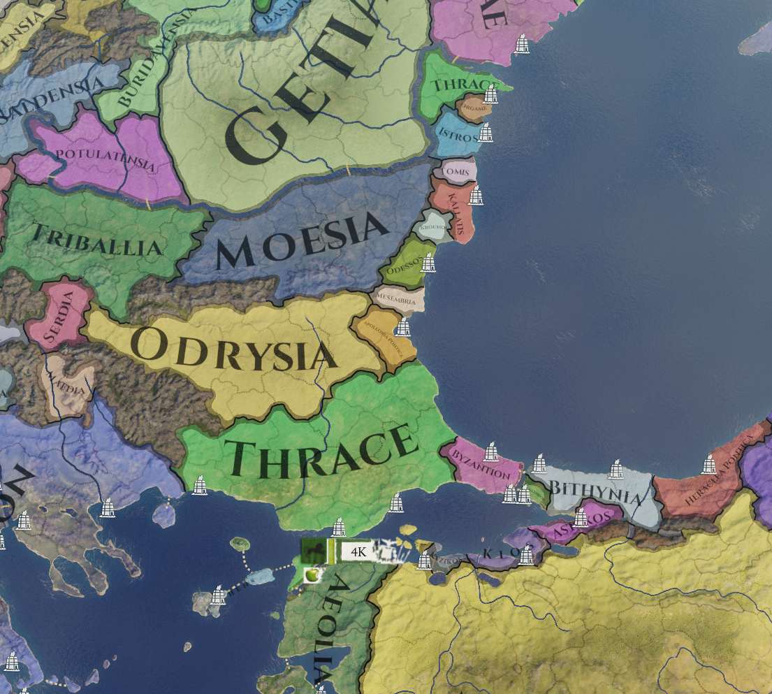 Thrace_map.png