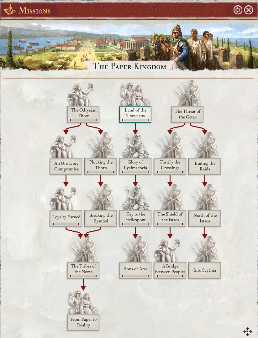 The_Paper_Kingdom_tree.png