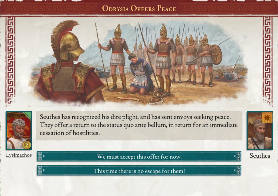 Odrysia_peace.png