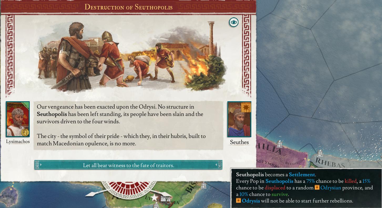 Destruction_of_Seuthopolis.png