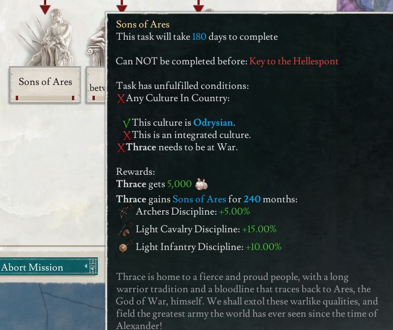 Sons_of_Ares.png