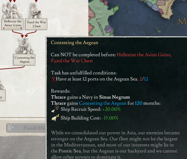 Contesting_the_Aegean.png
