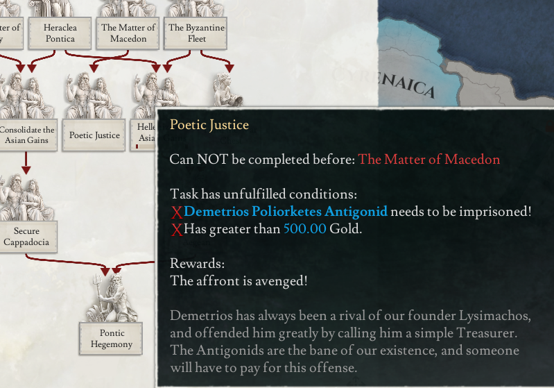 Poetic_Justice.png