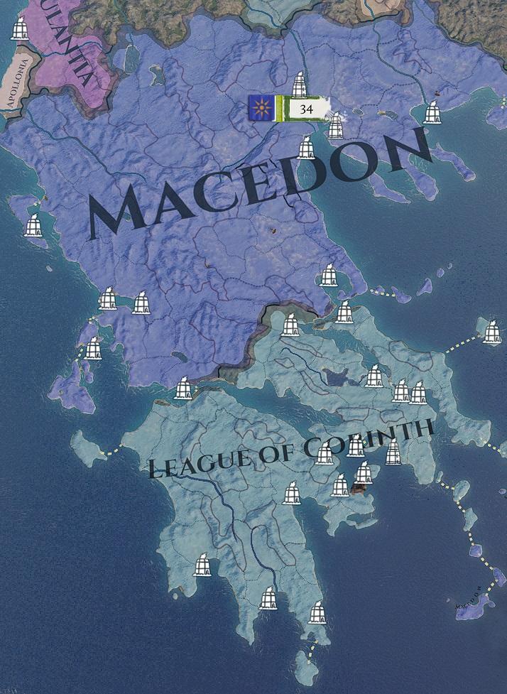 macedon3.jpg