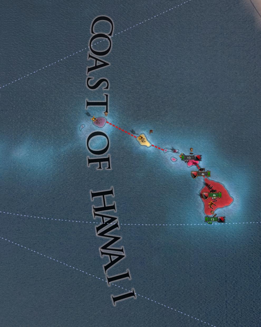 Hawaii_Archipelago.png